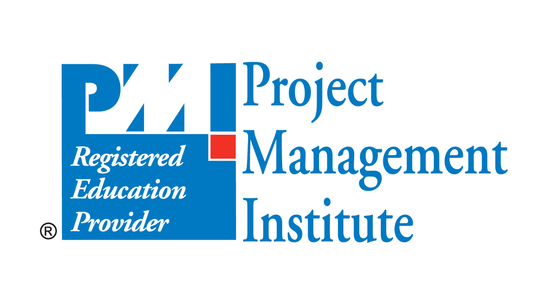 Program Project Management Executive Solutionsproject Management